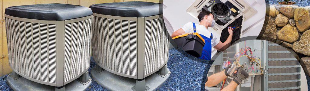 Air Duct Cleaning Grand Prairie TX